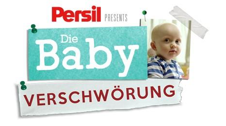 /.content/images/brands/persil/Logo-Baby-Verschwoerung.png