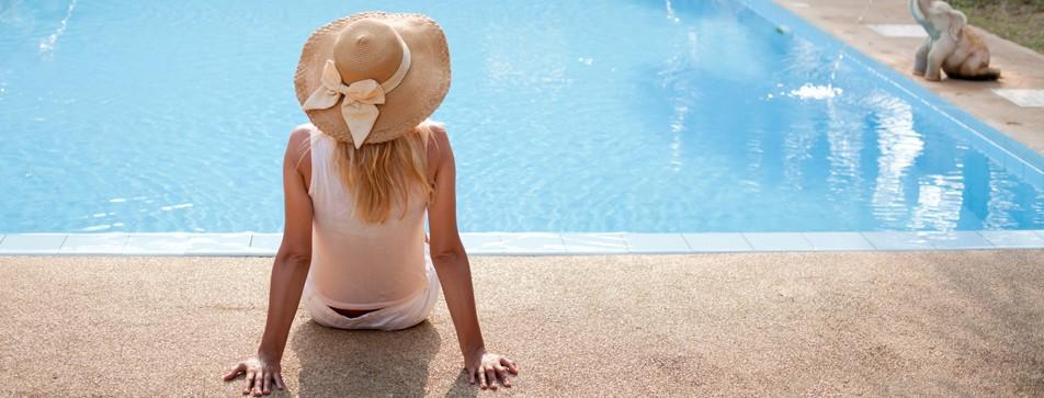 Hygieneregeln für den Urlaub