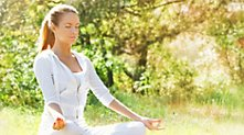 /.content/images/baby/Yoga-nach-der-Schwangerschaft-dm-Online-Shop.jpg