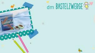 /.content/images/baby/Bastelzwerge_Karussell_Klebstreifen.jpg