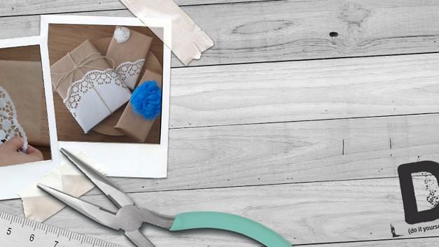 /.content/images/household/DIY_Geschenkverpackung_Karussel.jpg
