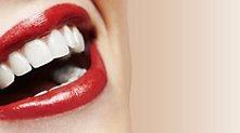 /.content/images/beauty/kussechter-lippenstift_dm-online-shop.jpg