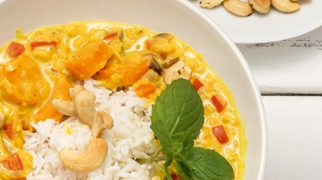 /.content/images/brands/dmbio/2017_4_dmBio_Curry_Linsen_1366x521px.jpg