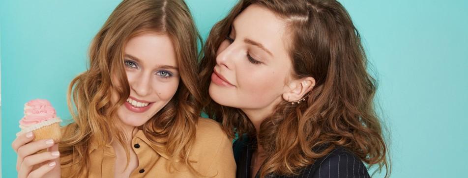 Beauty Fragestunde: Alles, was Sie über Make-Up wissen müssen.