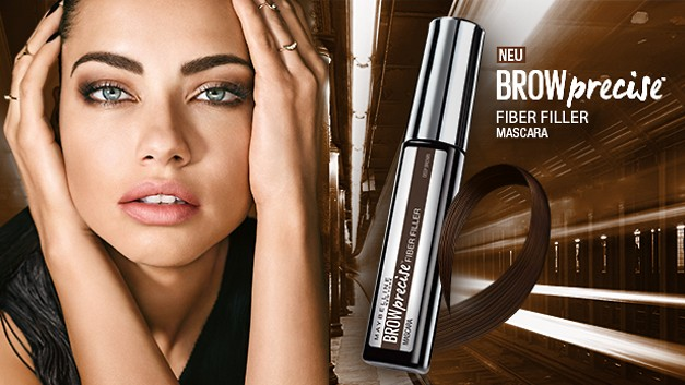 /.content/images/brands/maybelline/2017_4_May_Brow_628x347.jpg