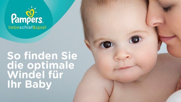 /.content/images/brands/pampers/01_Windelfinderbeitrag_neu_628x347.jpg