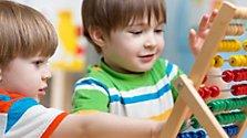 Welche Kinderbetreuung für mein Kind?