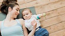 /.content/images/baby/Sport_Baby_gespiegelt.jpg