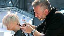 /.content/images/beauty/Helmut_Maier_AHI_dm_Harald_Klemm_Karussell.jpg