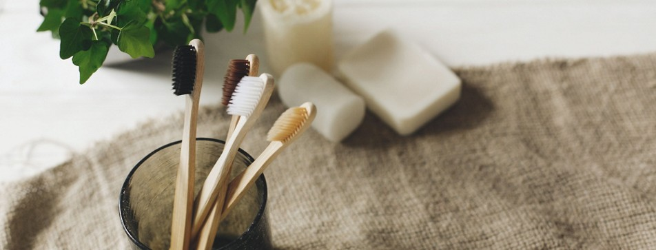 5 Tipps Fur Ein Plastikfreies Badezimmer Dm Online Shop