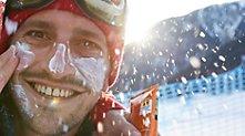 /.content/images/care/Sonnenschutz-im-Winter-dm-Online-Shop.jpg