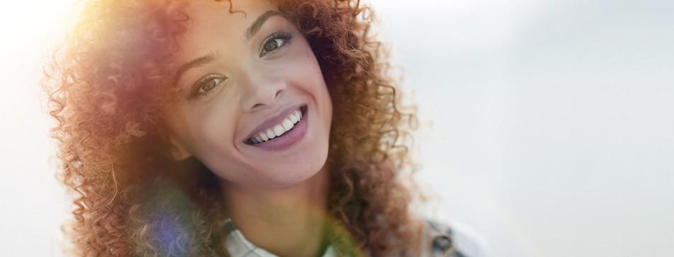 Pflege Für Lockiges Haar Dm Online Shop