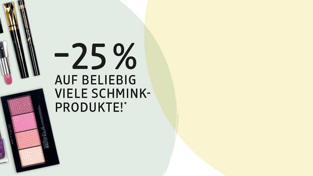 /.content/images/banner/Schminkpromotion_Online-Shop-Karusselll-Bild-1366x521.jpg