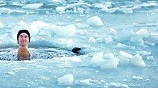 Kälte und ihre Wirkung
