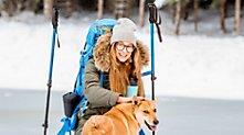 /.content/images/health/winterwandern_dm-online-shop.jpg