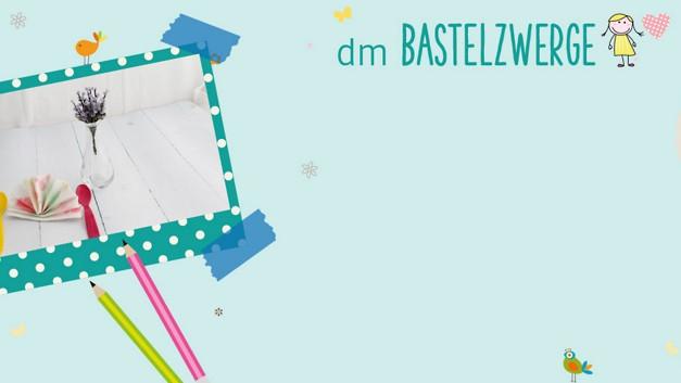 /.content/images/baby/Bastelzwerge_Karussell_Serviette.jpg