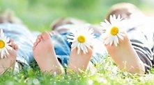 /.content/images/baby/Kinder_Natur_dm_online_shop_Karussell.jpg