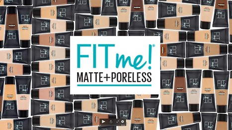/.content/images/brands/maybelline/2018_06_Maybelline_fitMe_628x347.jpg