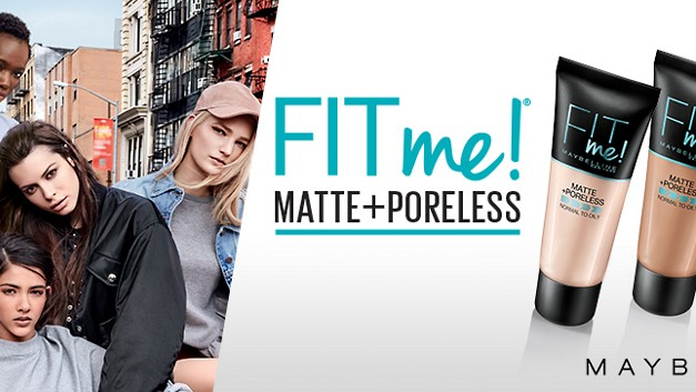 /.content/images/brands/maybelline/2018_06_Maybelline_fitMe_952x363.jpg