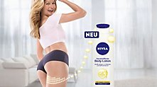 /.content/images/brands/nivea/NIVEA_dm_OnlineShop_Cover_Image_Q10_Energy.jpg