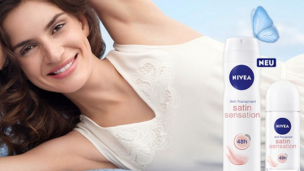 /.content/images/brands/nivea/NIVEA_dm_OnlineShop_Cover_Satin_Sensation.jpg