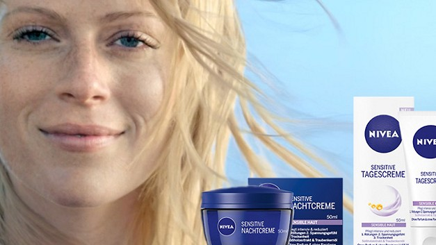 /.content/images/brands/nivea/NIVEA_dm_OnlineShop_Cover_Sensitive.jpg