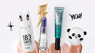 /.content/images/brands/trenditup/2018_08_Karussell_183_Produkte.jpg