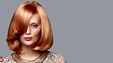 /.content/images/beauty/Glamtastic_Haartrends_2015_dm_Online_Shop5.jpg
