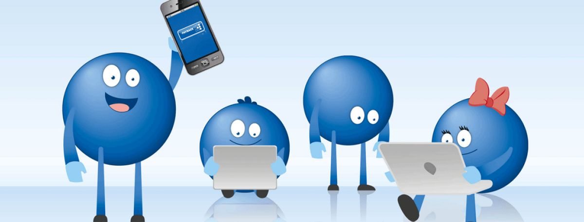 Payback Bei Dm Dm Online Shop