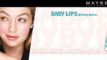 /.content/images/brands/maybelline/2017_3_baby-lips-1366x521.jpg