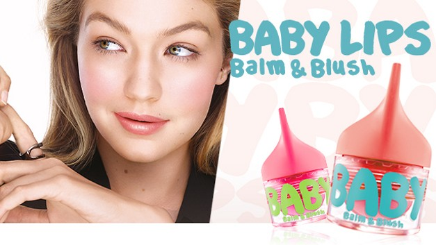 /.content/images/brands/maybelline/2017_3_may-baby-lips-628x347.jpg
