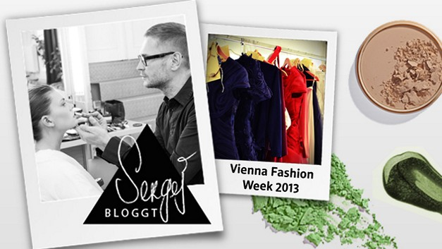 /.content/images/beauty/Header_Sergej_bloggt_FashionWeek_Kachel_662_773_.jpg