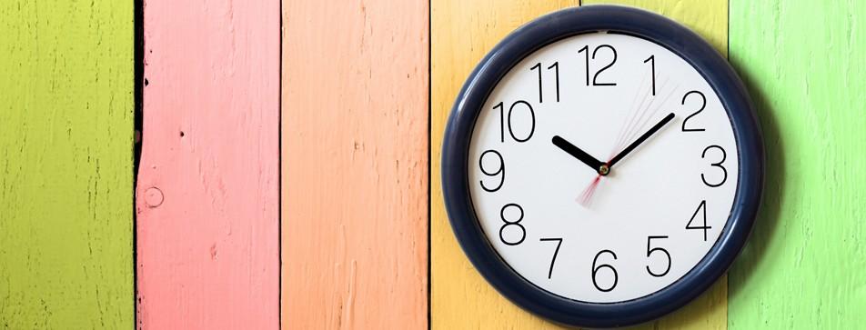 Zeitfresser identifizieren und gegensteuern: Einfache Tipps für Ihr persönliches Zeitmanagement.
