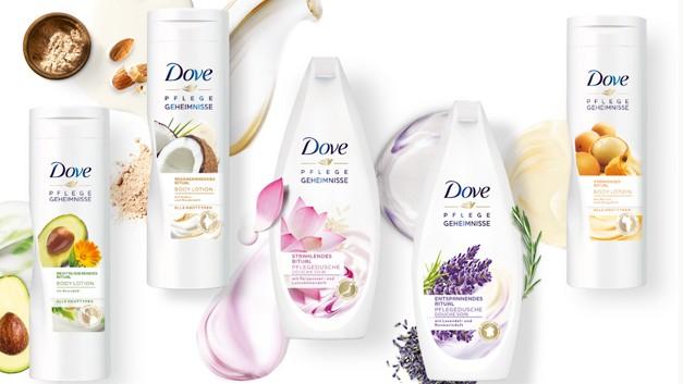 /.content/images/brands/dove/banner_Header_Pflegegeheimnisse.png