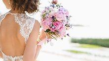 /.content/images/care/Beitragsbild_Pflege_Hochzeit_1366x521px.png