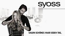 /.content/images/brands/syoss/Syoss_DM_Vorschau_Expertentipps.jpg