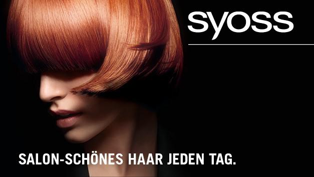 /.content/images/brands/syoss/Syoss_DM_Vorschau_Haarefaerben.jpg