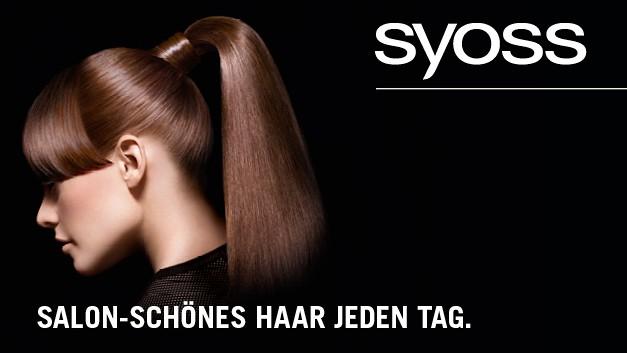 /.content/images/brands/syoss/Syoss_DM_Vorschau_Hauptbeitrag.jpg
