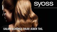 /.content/images/brands/syoss/Syoss_DM_Vorschau_Pflege.jpg