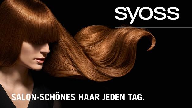 /.content/images/brands/syoss/Syoss_DM_Vorschau_Styling.jpg