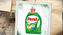 /.content/images/brands/persil/2016_11_Persil_Baby_1366x521.jpg