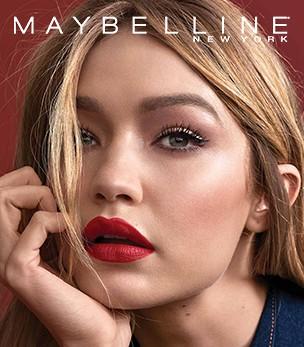 /.content/images/brands/maybelline/2018_10_Maybelline_MatteInkCity_304x347.jpg