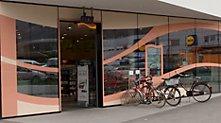/.content/images/household/Online-kaufen-offline-abholen-dm-Online-Shop.jpg