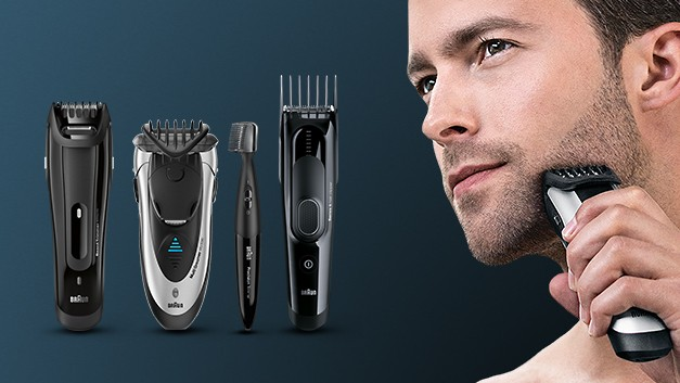 /.content/images/brands/braun/Braun_DM-Shop_Home-Trimmer_627x353.jpg