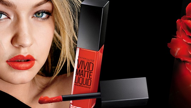 /.content/images/brands/maybelline/MAY_VIVID_MATTE_LIQUID_MEINDM_V02_160425.jpg