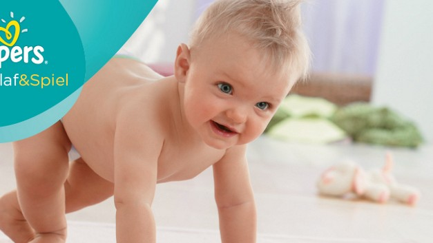 /.content/images/brands/pampers/2016_2_Pampers_Haut_01_952x363.jpg