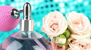 /.content/images/fragrance/Duft_fuer_den_Sommer_dm_Online_Shop.jpg