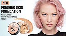 /.content/images/brands/manhattan/2016_10_MH_Fresher-Skin-Foundation_627x353px_final.jpg