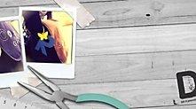 /.content/images/baby/DIY_Header_Karussell_rechts_Wickeltasche_dm_Online_Shop.jpg