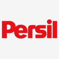 /.content/images/brands/persil/Persil-Logo-2000x2000.png